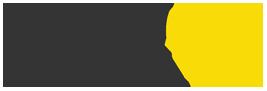 Action Uruma Logo